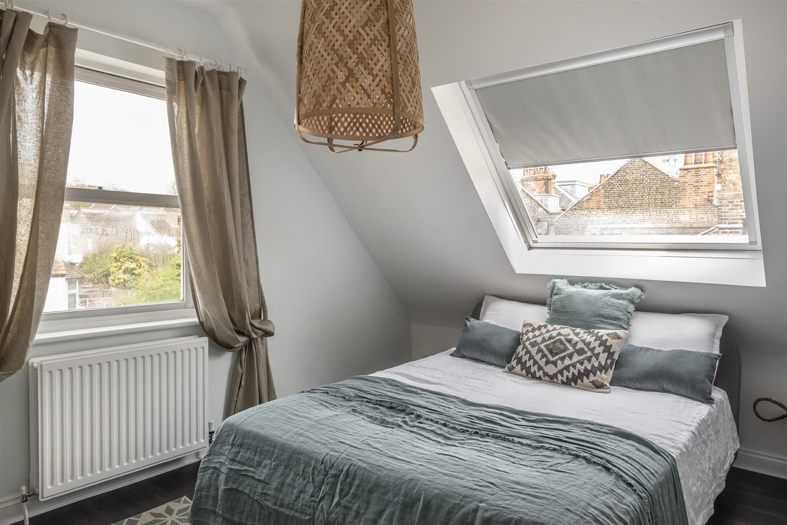 New Bedroom.jpg